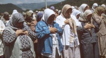 !1998: Punição aos criminosos de guerra