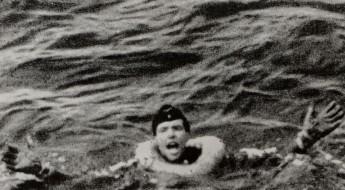 !1949年:保护遇船难者