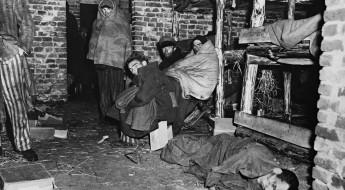 !1948年:防止种族屠杀