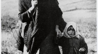 !1949: Proteção dos civis