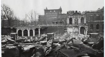 !1954年:保护文化财产