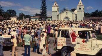!1977: Proteção das vítimas da guerra civil