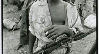!1989: Proteção das crianças