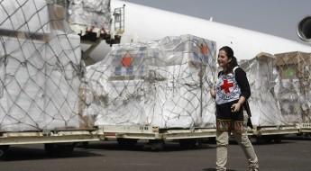 Recuerdos de una delegada brasileña en Yemen