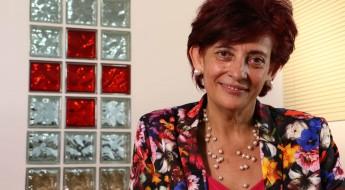 Brasil: diretora para as Américas fala sobre atuação do CICV na região