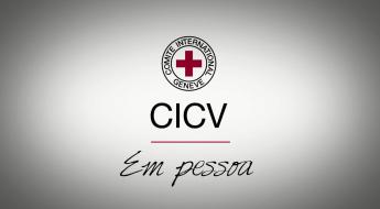 Série de vídeos: CICV em Pessoa