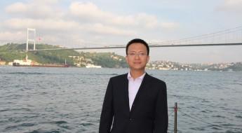 中国政法大学霍政欣教授谈文化财产保护