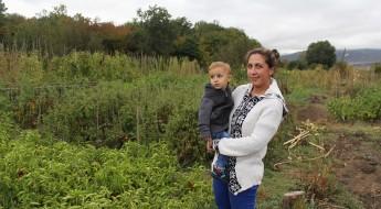 Nagorno-Karabakh conflict: Project that awakened people