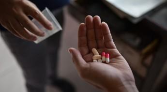 菲律宾:联合起来消除结核病