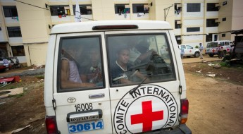 马拉维市流离失所民众需求日益增加