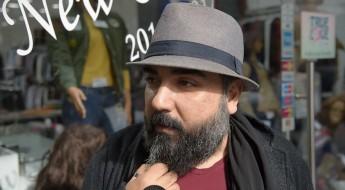 رأي الشارع اللبناني في قوانين الحرب