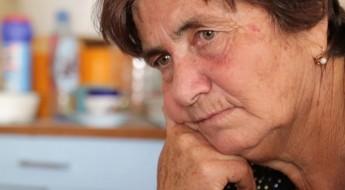 Dia Mundial da Saúde Mental: Curando feridas ocultas