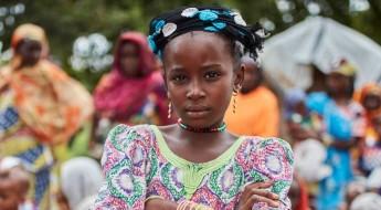 Répondre aux besoins essentiels en République centrafricaine