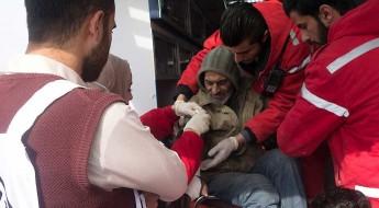 Dia Mundial da Cruz Vermelha e do Crescente Vermelho 2017