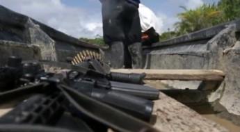 Marcas del conflicto en la vida de los colombianos no se borrarán con un acuerdo