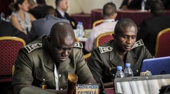 Sénégal: débat autour des infrastructures pénitentiaires