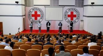 Côte d'Ivoire : Humanité en détention, entre défis et perspectives