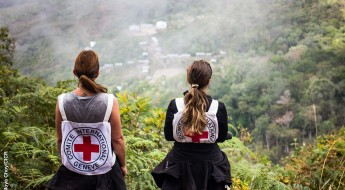 VRAEM: Nuestra labor humanitaria en zonas afectadas por la violencia