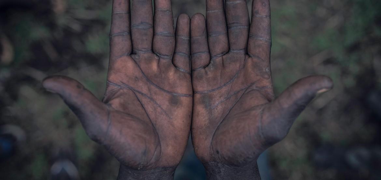 Sudán del Sur: independencia, guerra y paz frágil
