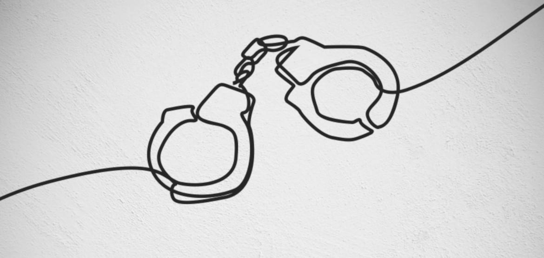 Нейтральный посредник: как мы помогаем при освобождении задержанных в связи с конфликтом