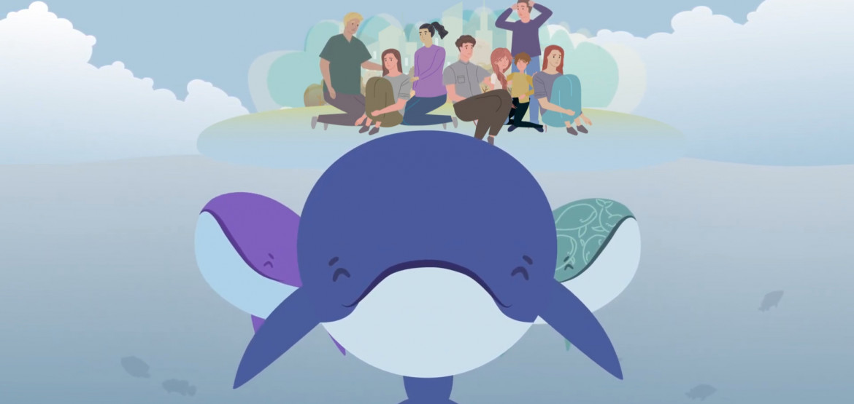 """""""Три кита"""": что такое Движение Красного Креста и Красного Полумесяца"""