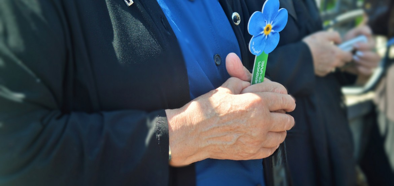 Розыск пропавших без вести в связи с конфликтами 1990-х гг. и 2008 г.:  опознаны останки еще 23 человек