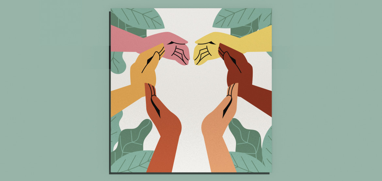 Erklärung der Internationalen Rotkreuz- und Rothalbmondbewegung über die Schaffung eines Umfeldes ohne Rassismus und Diskriminierung