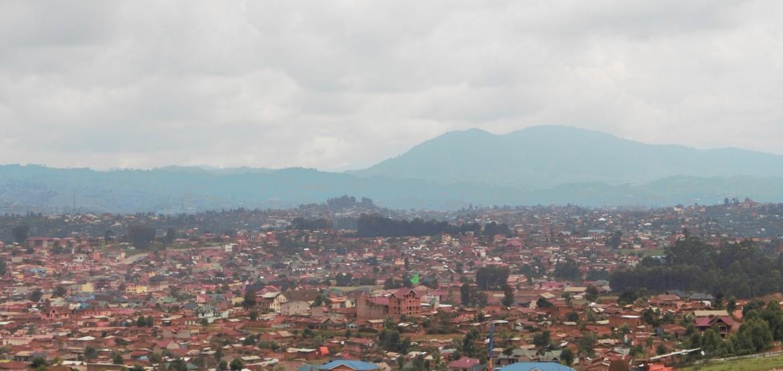 Nord-Kivu: Le CICR prend en charge plus de 30 blessés à Béni et Butembo et appelle tous les acteurs à la retenue