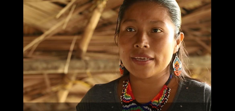 Indígenas en Colombia: primero el conflicto en el campo y ahora, la violencia en las ciudades