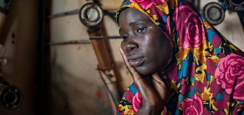 África: 44 mil pessoas estão registradas como desaparecidas no continente, quase metade delas crianças