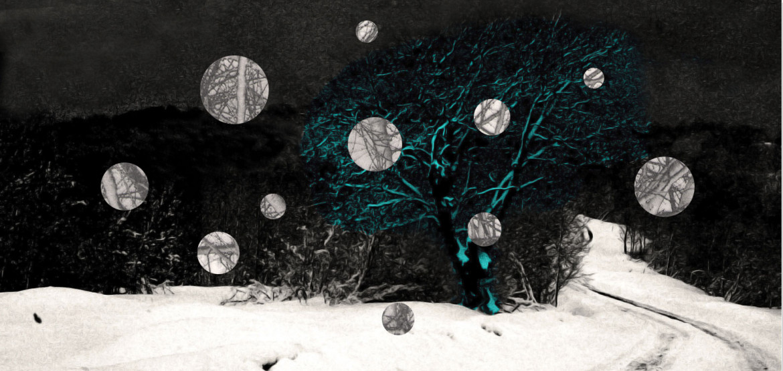 Missing Monument.com – цифровой творческий проект к Международному дню пропавших без вести