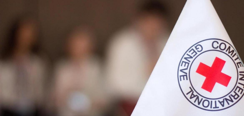 РФ: конкурсы по международному гуманитарному праву в 2021 году