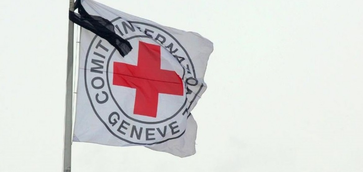 Nigeria: ICRC condemns midwife's murder, appeals to abductors to spare 2 other health care workers