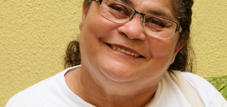 Brasil: A resiliência das mulheres que buscam por familiares desaparecidos