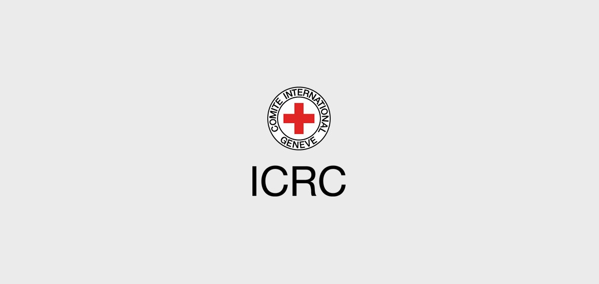False allegations: ICRC condemns video showing cash in trunks