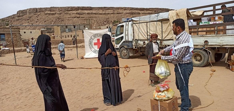 كوفيد-19: الشرق الأوسط أمام أزمة صحية وزلزال اجتماعي-اقتصادي