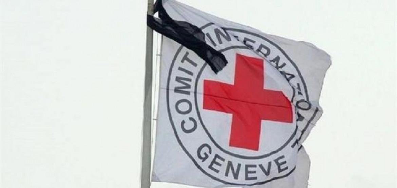 Iêmen: 3 funcionários do CICV mortos em explosão no aeroporto