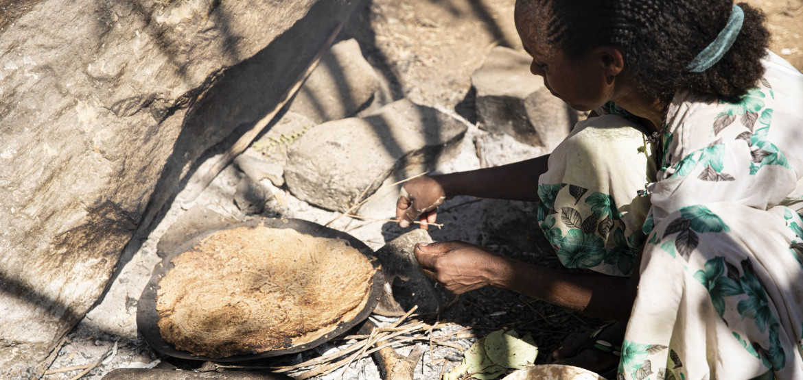 Ethiopia: Communities in Tigray hit hard by growing food and fuel prices