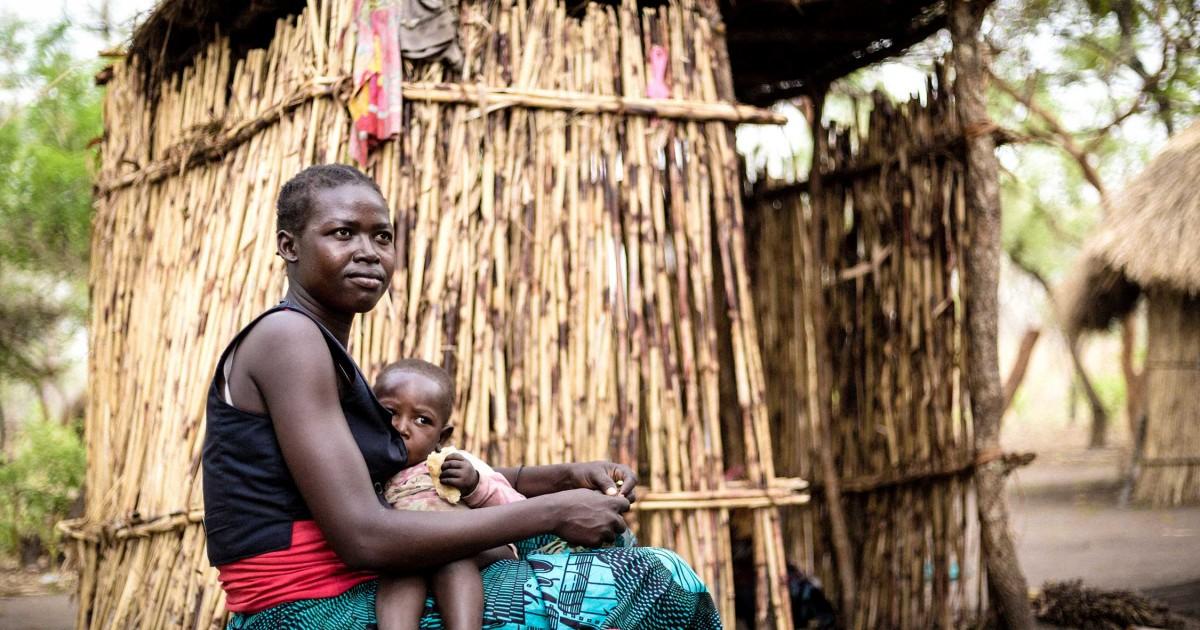 south sudan woman displaced 24 jpg?itok=frZZ91vg.