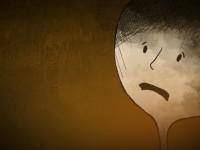 Salles de cinéma bruxelloises : informer sur la violence sexuelle dans les conflits armés