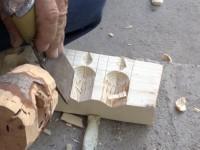 Таджикистан: жертвы мин получили гранты МККК на развитие собственного дела