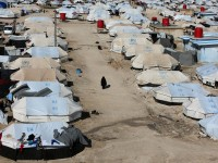 Syria: All zones should be safe for civilians