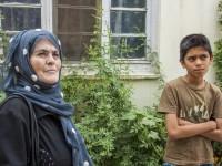 Migrantes desaparecidos: vivir entre dos realidades en Afganistán