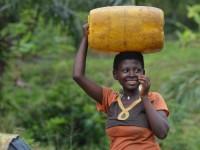 Burundi : plus de 50 ans au service de la population