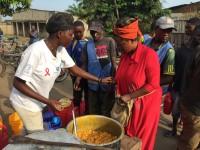 Burundi : la sécurité économique pour les cheffes de foyer