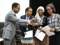 Ethiopia: A renewed interest in international humanitarian law
