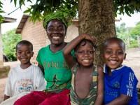 Guinée : en 2016, des dizaines de milliers de personnes ont eu un meilleur accès à l'eau