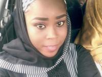 尼日利亚: 24小时的最后期限迫近,红十字国际委员会紧急公开呼吁释放面临生命危险的医务人员