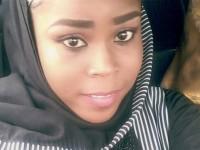 尼日利亚:遭劫持的医务工作者豪娃•穆罕默德•利曼不幸遇害