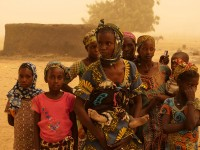 Implementing IHL in West Africa: Redux